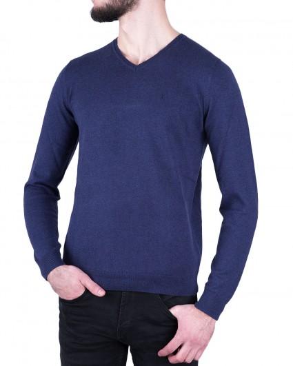 Пуловер чоловічий 742457-070/8-91