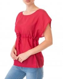 Блуза женская 0032696004               (3)
