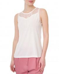 Блуза женская 145705-білий/20 (3)