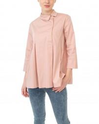 Блуза женская C6945PL623/20 (4)