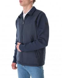 Куртка чоловіча 4949-96-401-blue/21 (3)