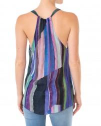 Блуза женская 0032778004               (5)