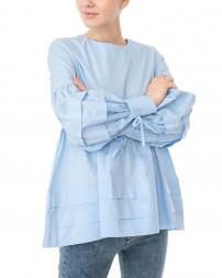 Блуза женская C9990018J/20 (3)