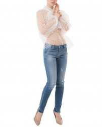 Блуза женская CIN0ZNR/20 (2)