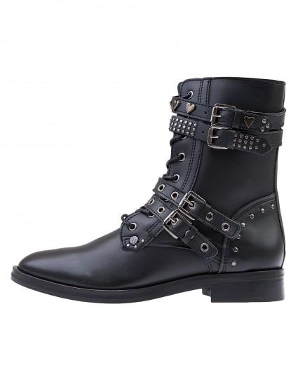 Обувь женская 79A00279-9Y099999-K299/8-92