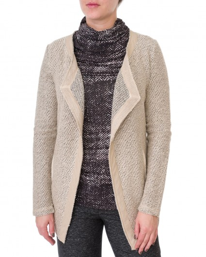 Cardigan for women 92154-3299-96301/6-7