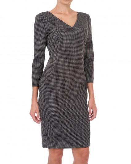 Платье женское 6X5A43-5NPFZ-1200/6-7