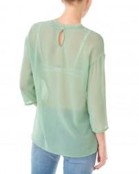 Блуза женская 0031560                  (4)