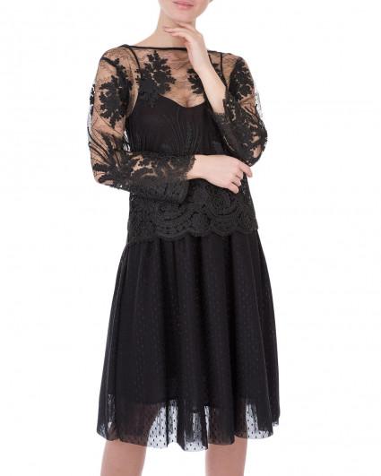 Платье женское 23290091/77