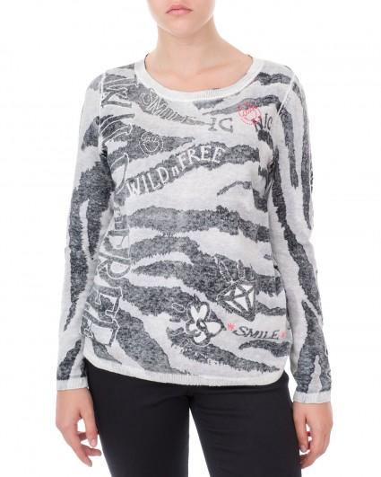 Knitwear for women 66131-907/19-20