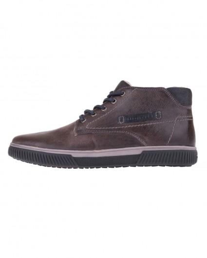 Обувь мужская 321-60350-3200-1100/19-20