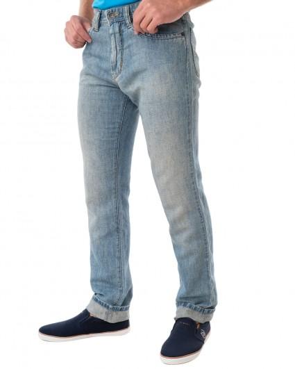 Jeans for men art. 82-6767-27 82-6767-27