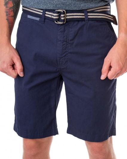 Casual shorts mens 214007700-600/20-2