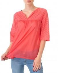 Блуза женская 0032812004               (1)