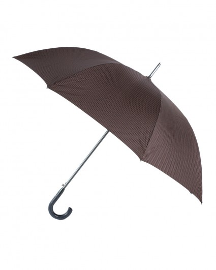 Зонтик мужской 2200CHR