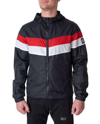 Куртка мужская 20705062-70155/82