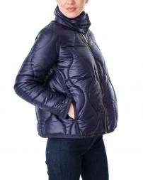 Куртка жіноча 56S00494-1T004447-U402/20-21 (3)
