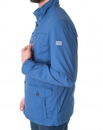 Куртка вітровка чоловіча 59080-360/21 (3)