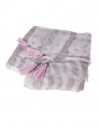 шарф женский 60851-9954-68001/7       (4)