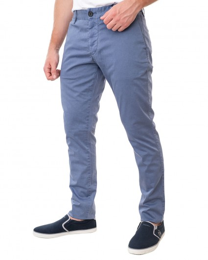 Pants for men C6R15-5R-FV/6