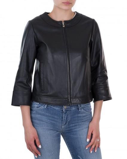 Куртка женская 56S00330-2P000079-K299/9