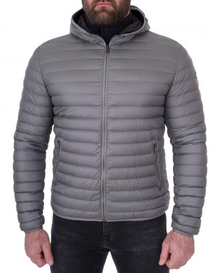 Down jacket for men 1277-8RQ-209/19-20