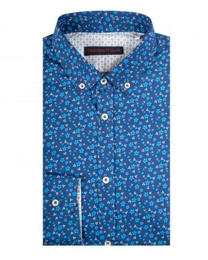 Рубашка мужская 52C03B-304/7