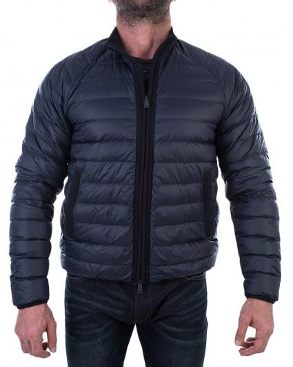 Куртка мужская 6Y6B79-6NMUZ-1579/7-82