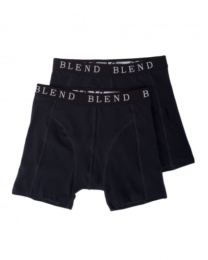 Boxers for men (set of 2 units) 701878-70155/19-20/1-3