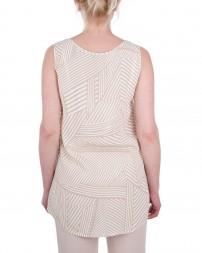 Блуза женская 92682-6263-1002/92 (4)