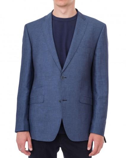 Пиджак мужской 6504-018/8C