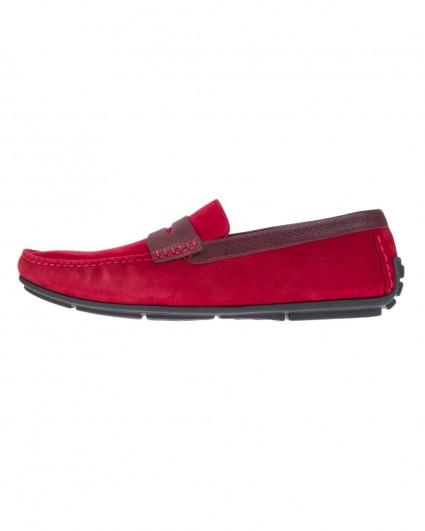 Male footwear 4310-6681-40/8C