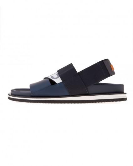 Обувь мужская 45512/9