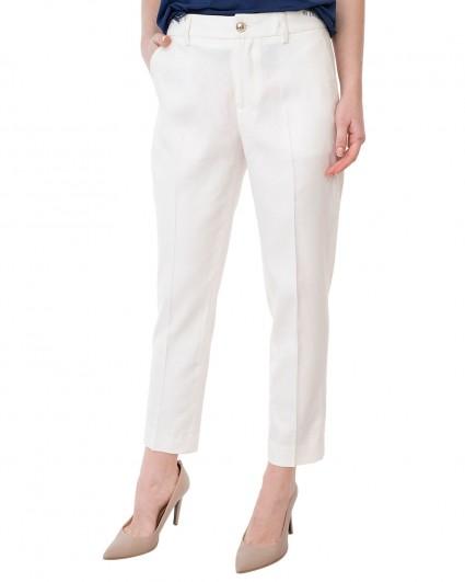 Trousers are female FA0355-T4198-10701/20