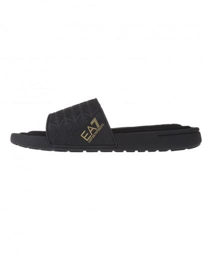 Взуття чоловіче XBP003-XK080-N692/92-1