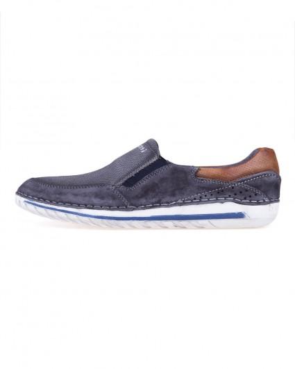 Обувь мужская 321-71260-6934-4141/9