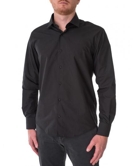 Рубашка мужская SIYAH-slim fit/20-21
