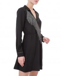 Сукня жіноча F69292-T9121-22222/19-20 (7)