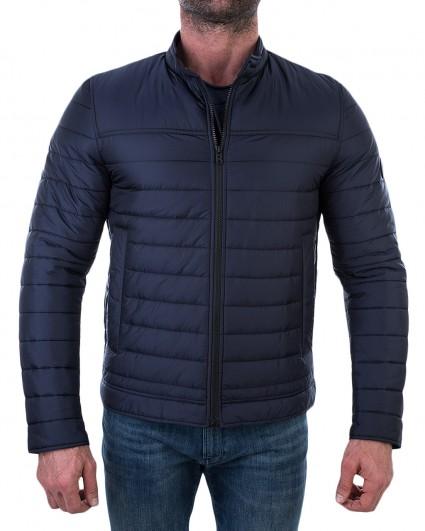 Куртка чоловіча 3860-5688-460/8-91