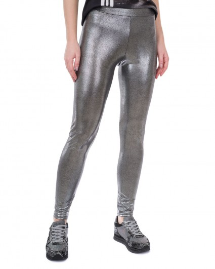Leggings are female 24970054/6-7