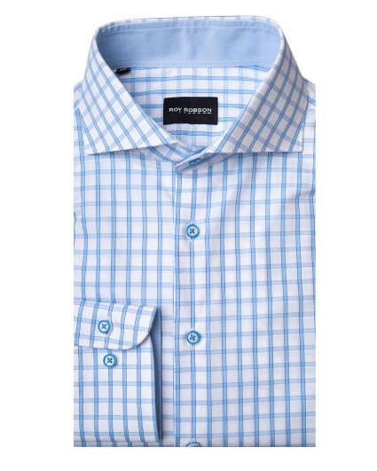 Рубашка мужская 4405-616