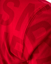 Футболка чоловіча 4833-635-red/21 (4)