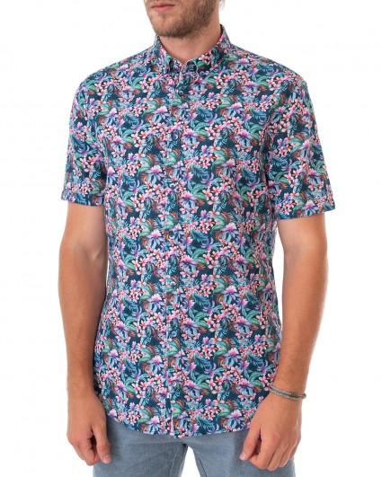 Рубашка мужская 9120-350-246/20