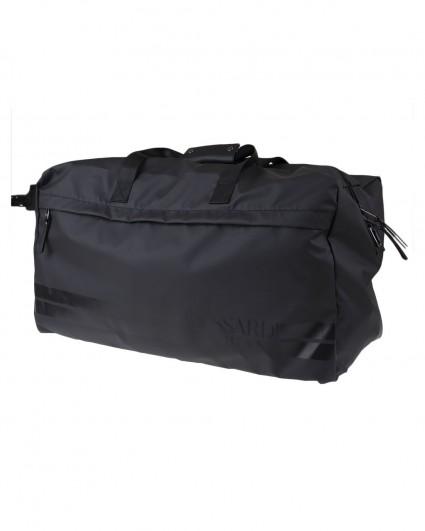 Bag mens 71B00150-9Y099998-K299/9