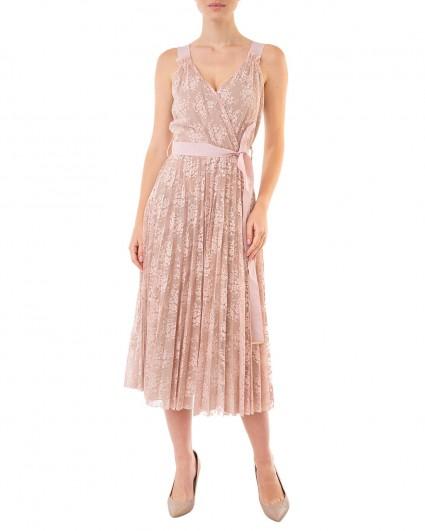 Платье женское 56D00355-1T003625-P050/20