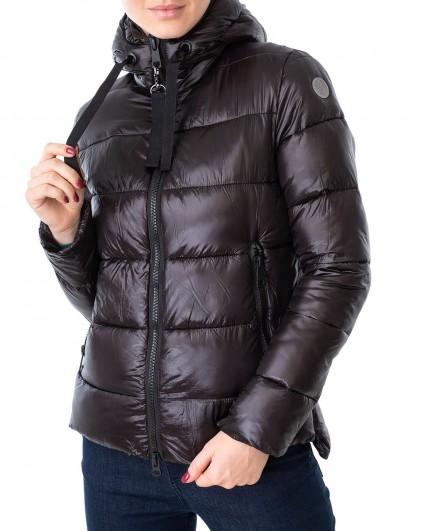 Куртка женская 20225664-990/20-21