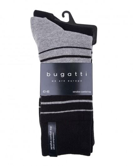 Шкарпетки чоловічі ( 2 од. ) 6901-610/19-20-4