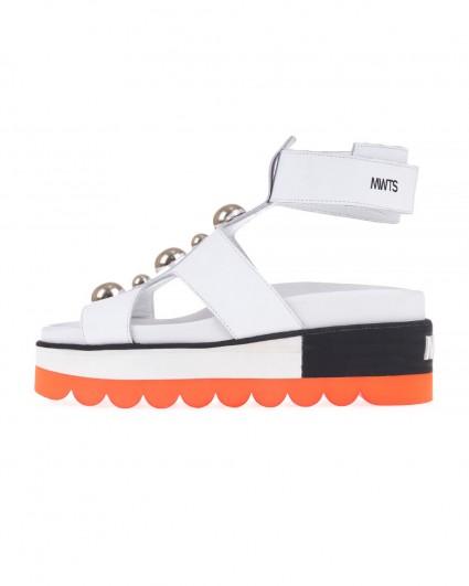 Обувь женская 96610/92