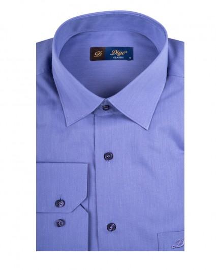 Рубашка мужская DIGO595-classic/033