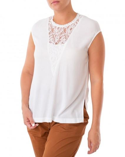 Блуза женская 92840-6343-1000-51000/20